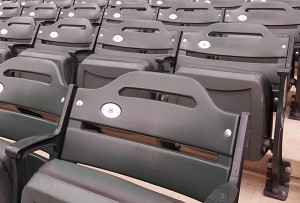 baseball-stadium-seats